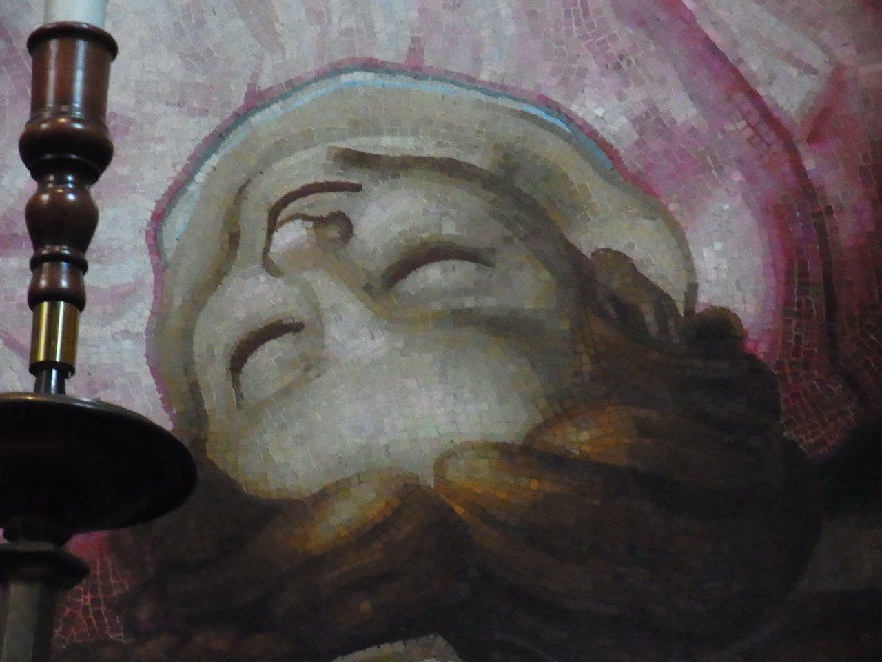 vatican18.jpg