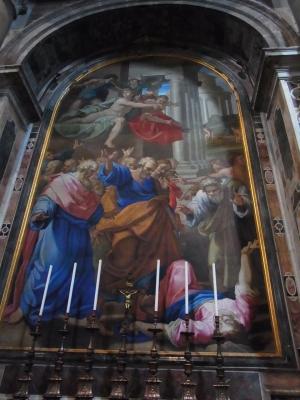 vatican19.jpg