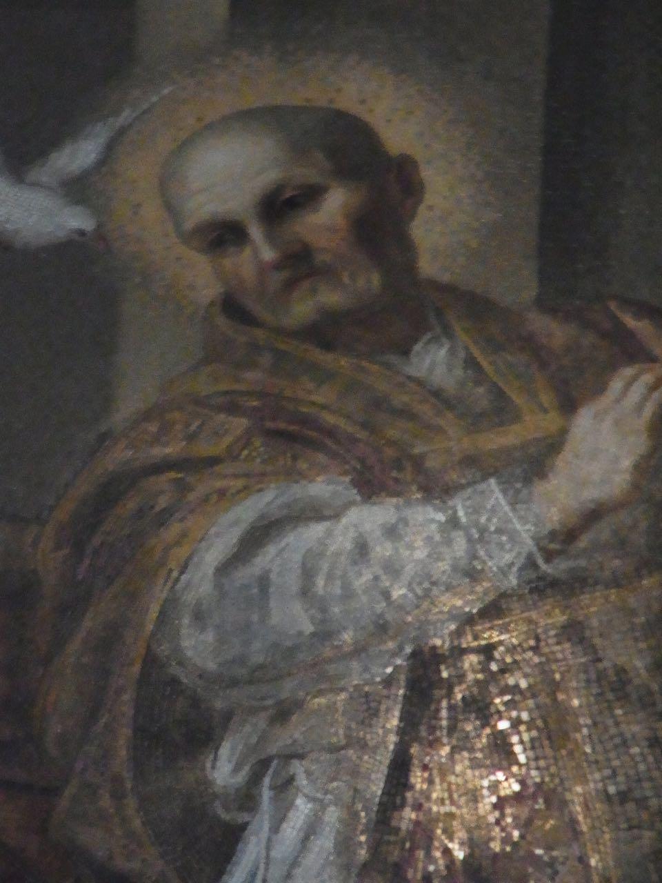 vatican22.jpg