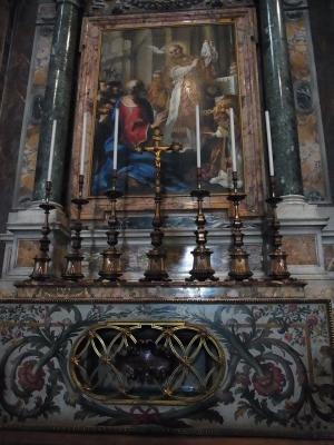 vatican23.jpg