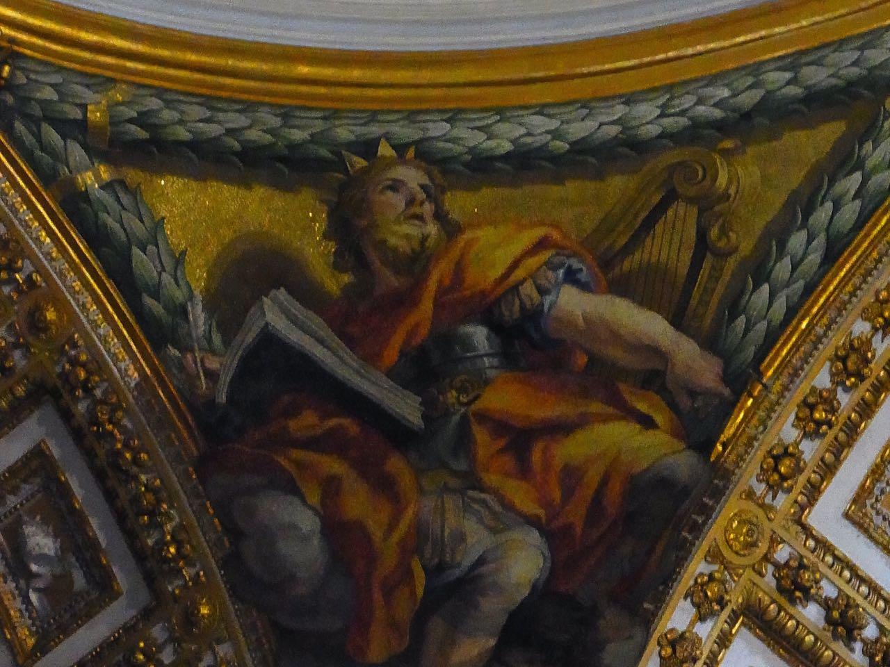 vatican29.jpg