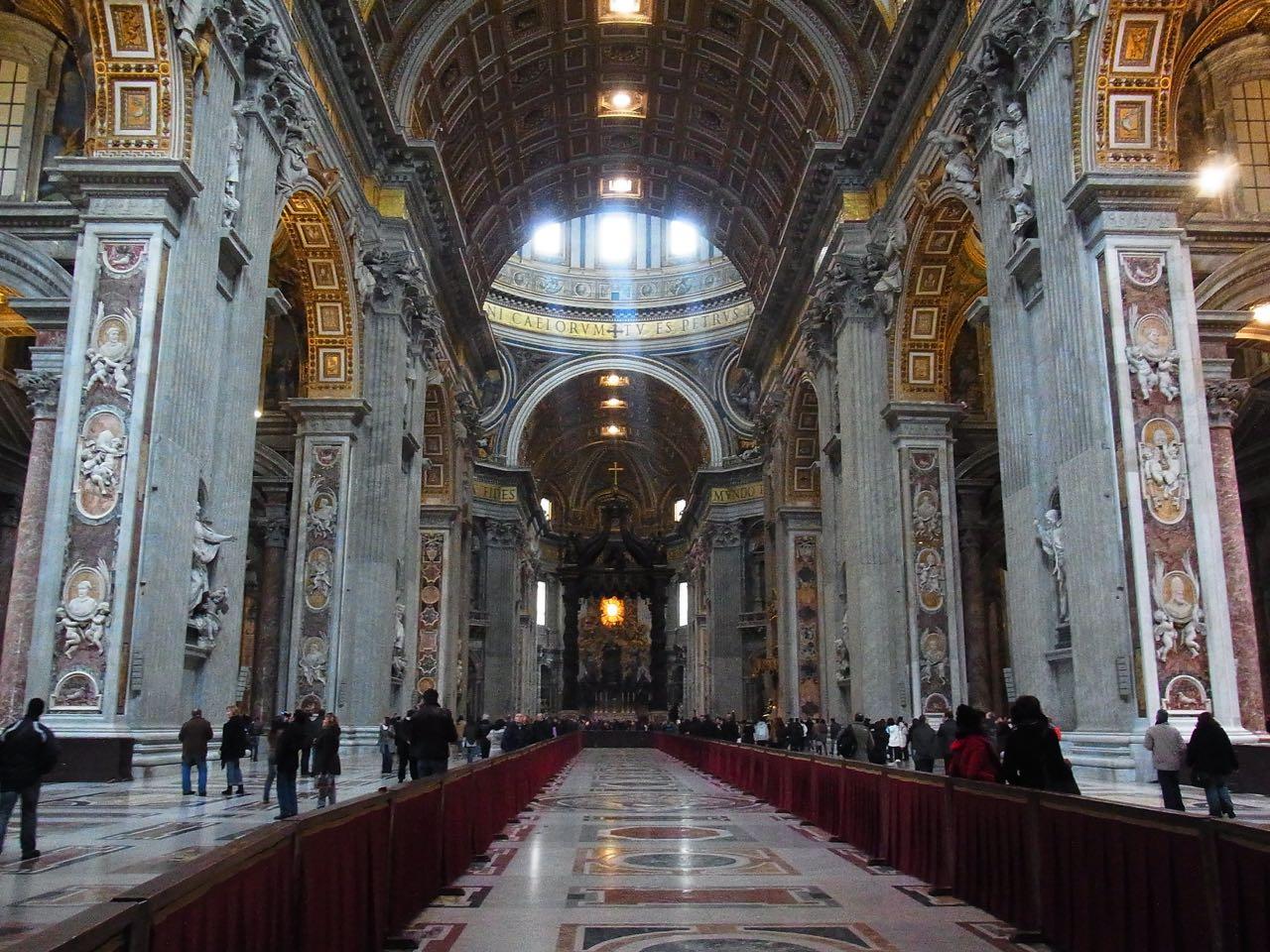 vatican32.jpg