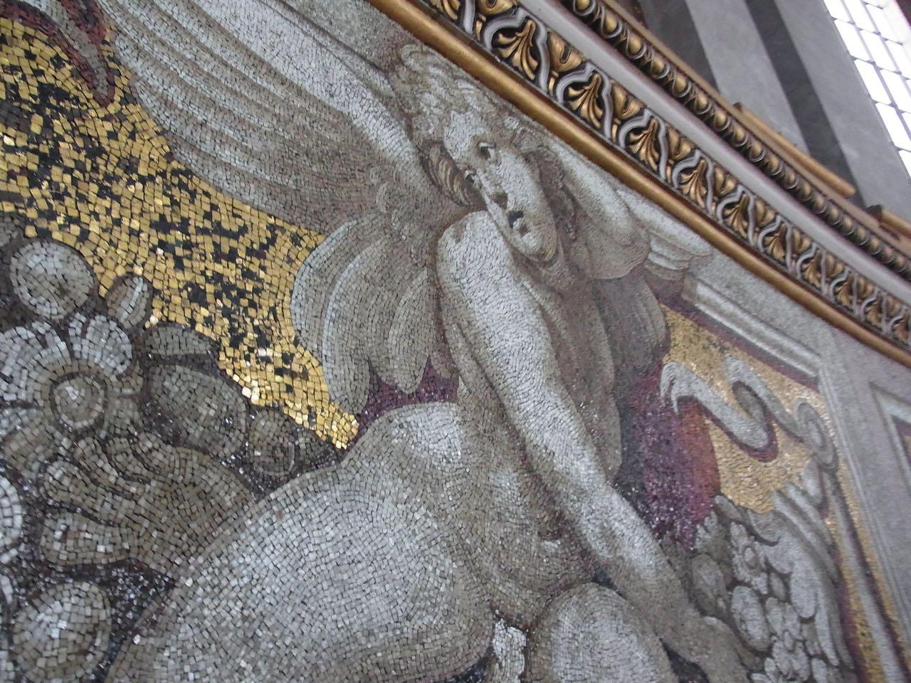 vatican35.jpg