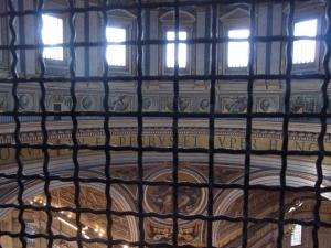 vatican36.jpg