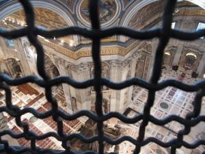 vatican37.jpg