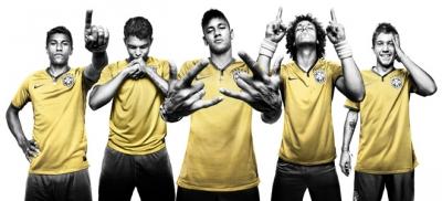 nike_football_brasilian__1.jpg