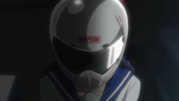 ばくおん01 (2)