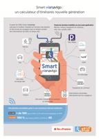 infographie_smartvianavigo.jpg