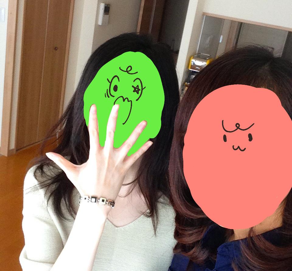 IMG_54510508.jpg