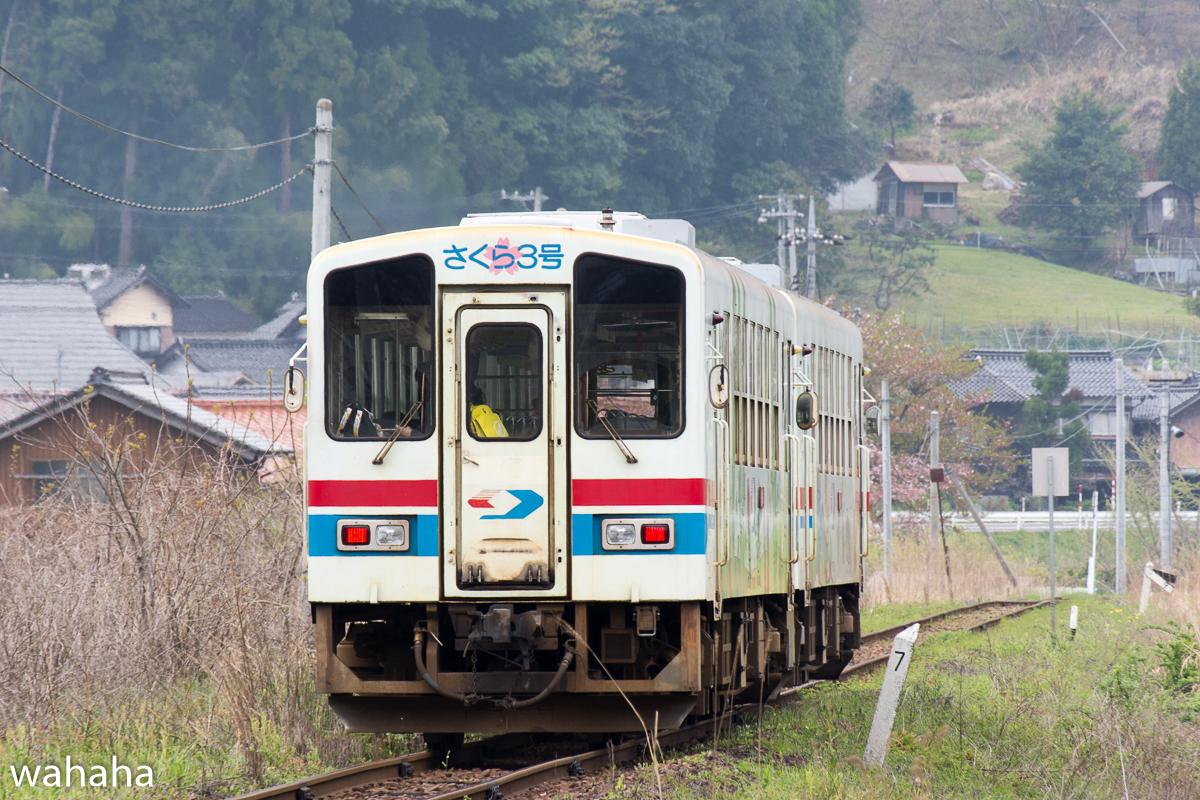 280410wakasa_abe-2.jpg