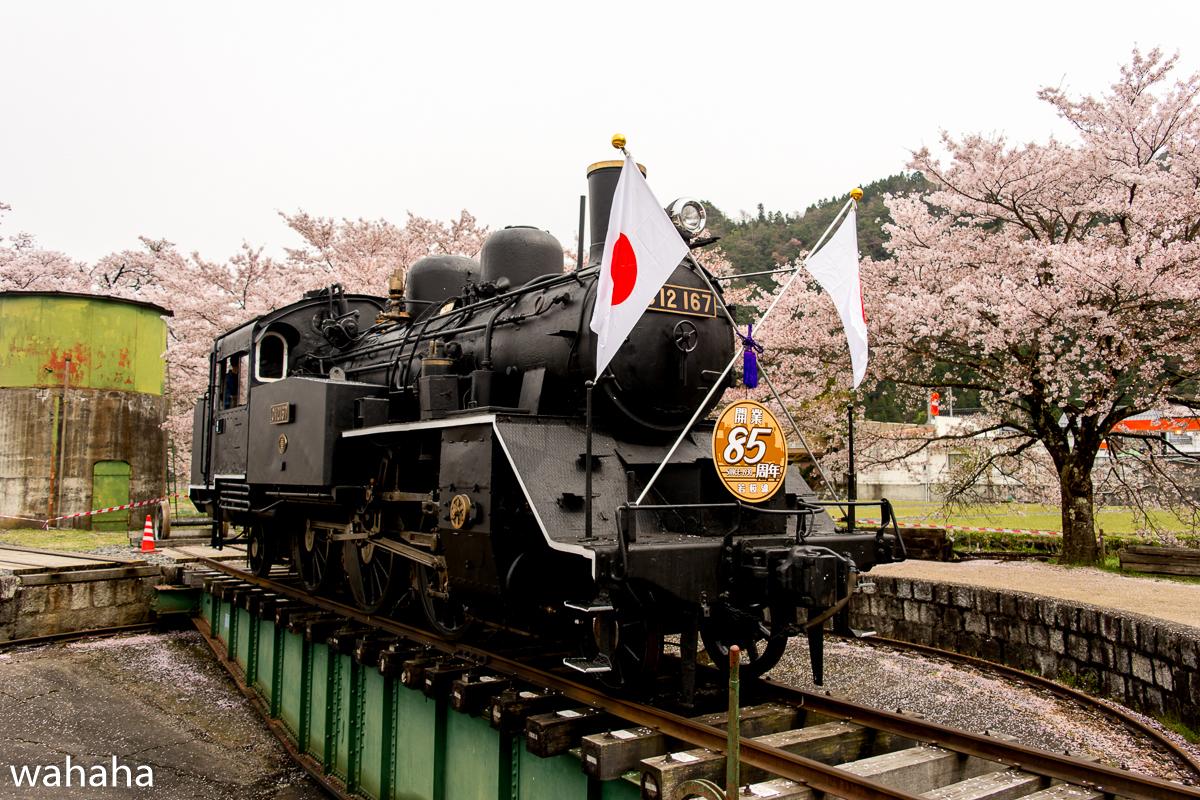 280410wakasa_maturi-05b.jpg
