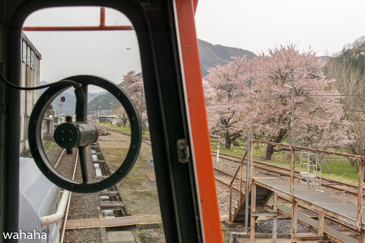 280410wakasa_maturi-46b.jpg