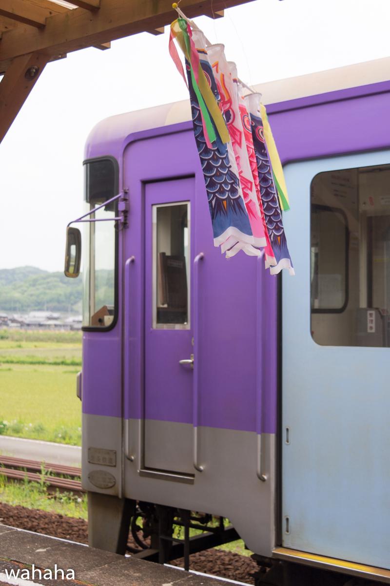 280423houjou-1-2b.jpg