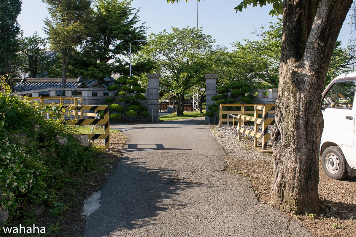 280518mikitetsu_haisen-1.jpg