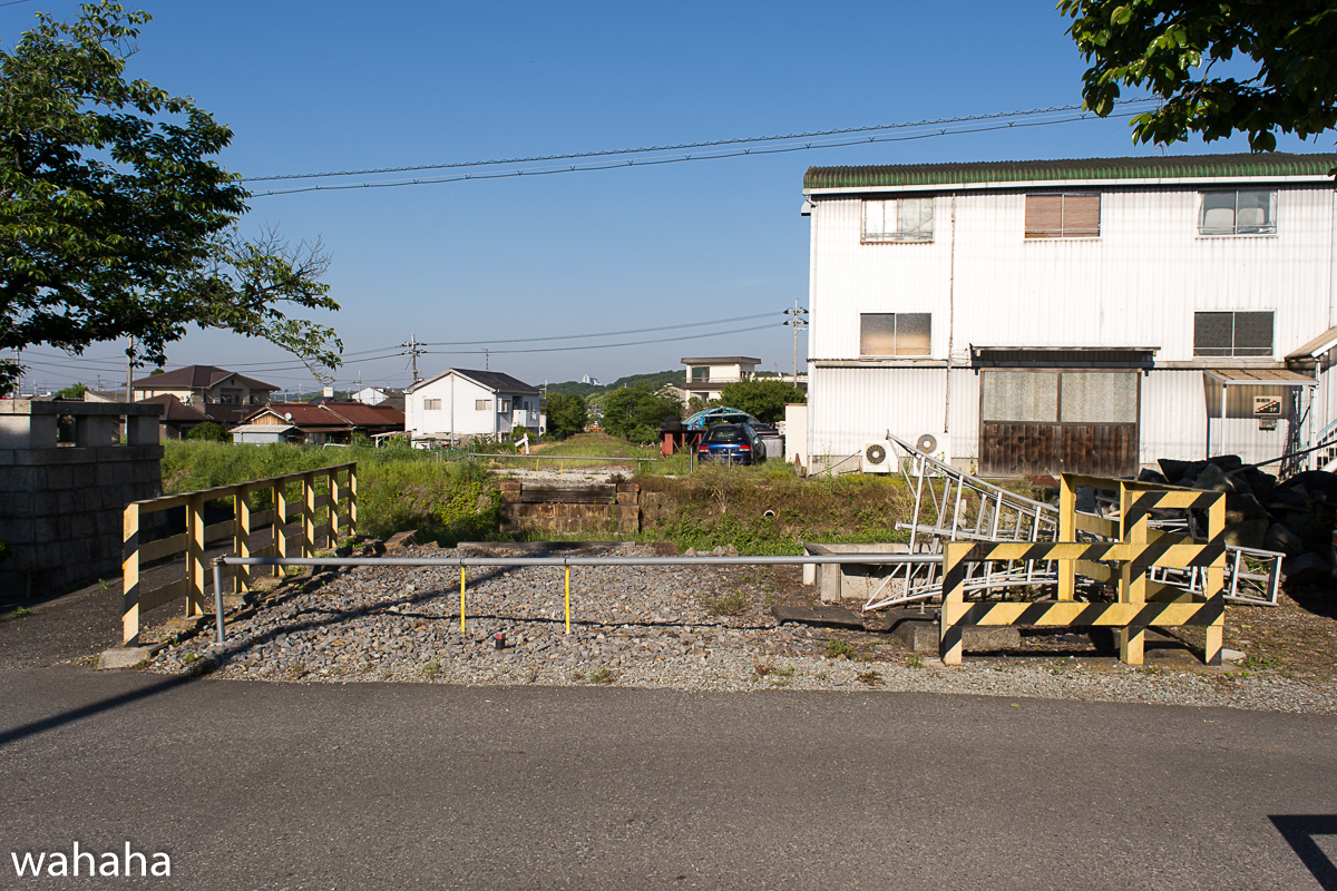 280518mikitetsu_haisen-4.jpg