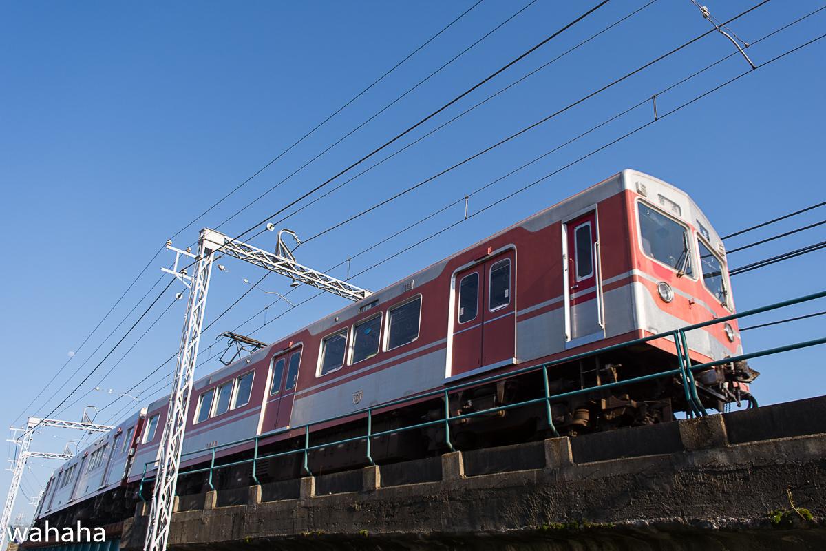280518sintetsu_mikitekkyou-3.jpg