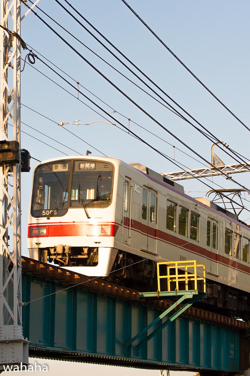 280518sintetsu_mikitekkyou-6.jpg