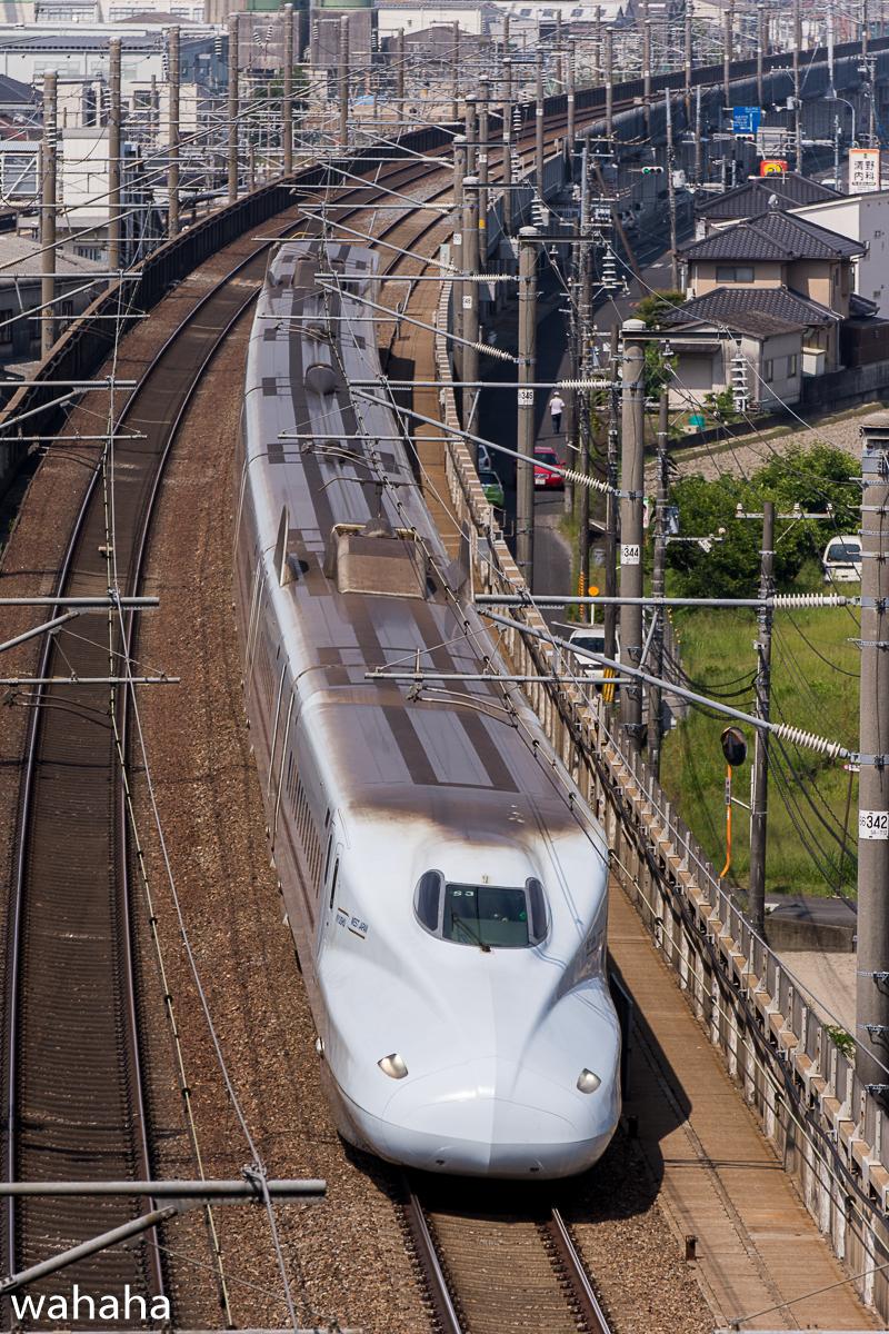 280522okayama-1-1b.jpg