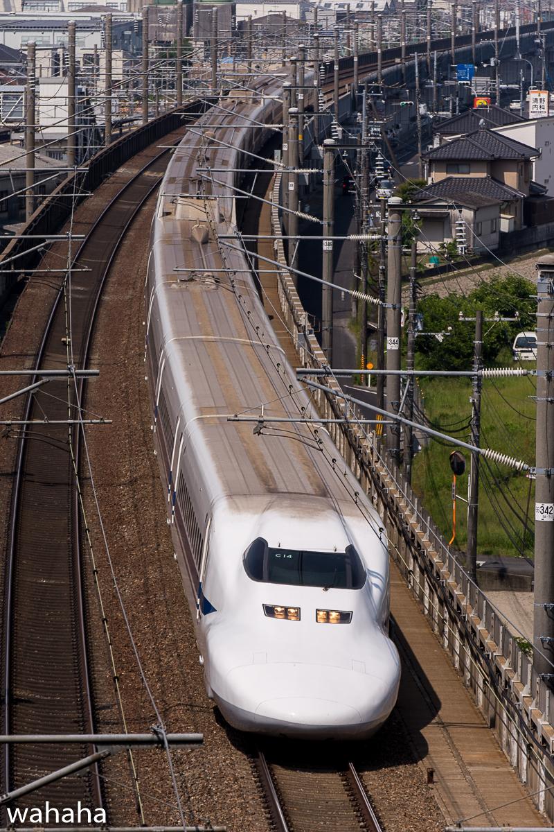 280522okayama-1-2b.jpg
