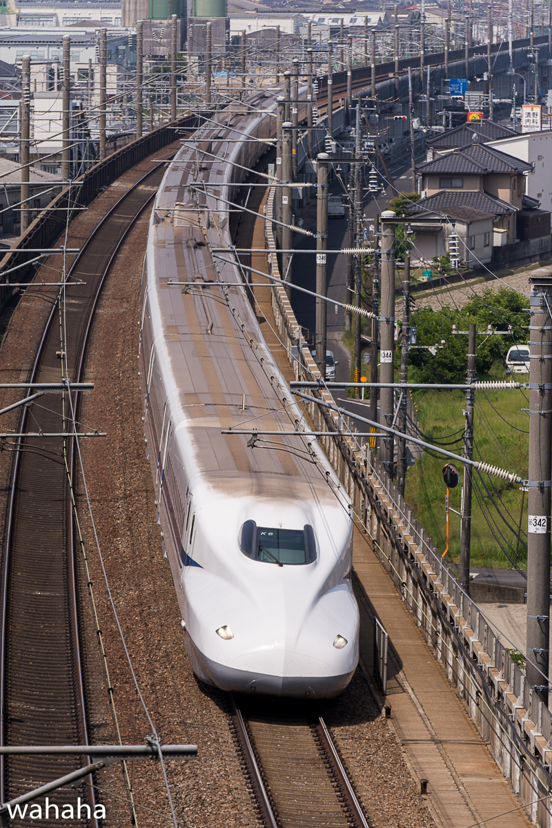 280522okayama-1-3b.jpg