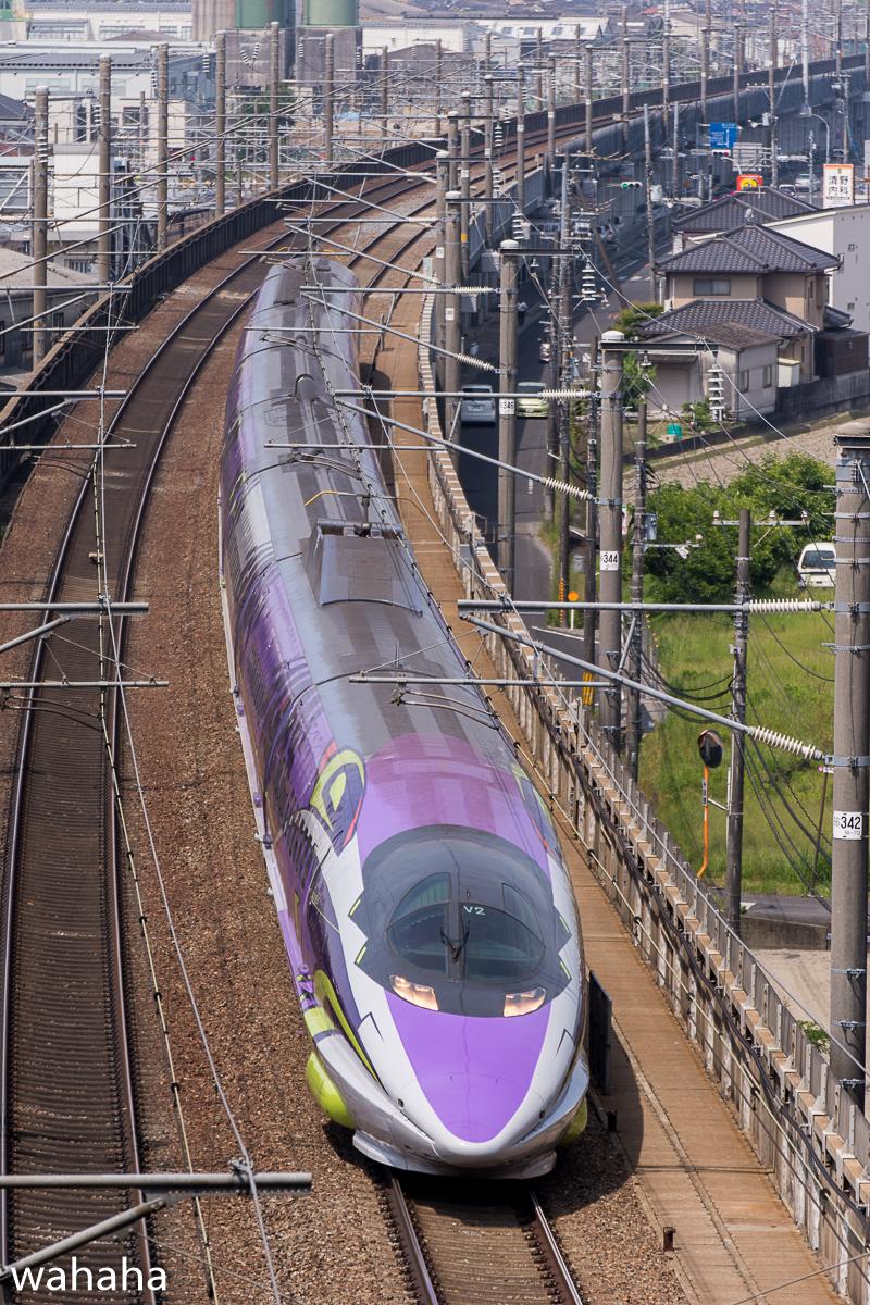280522okayama-1-4b.jpg