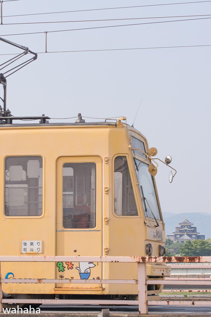 280522okayama-10-2b.jpg