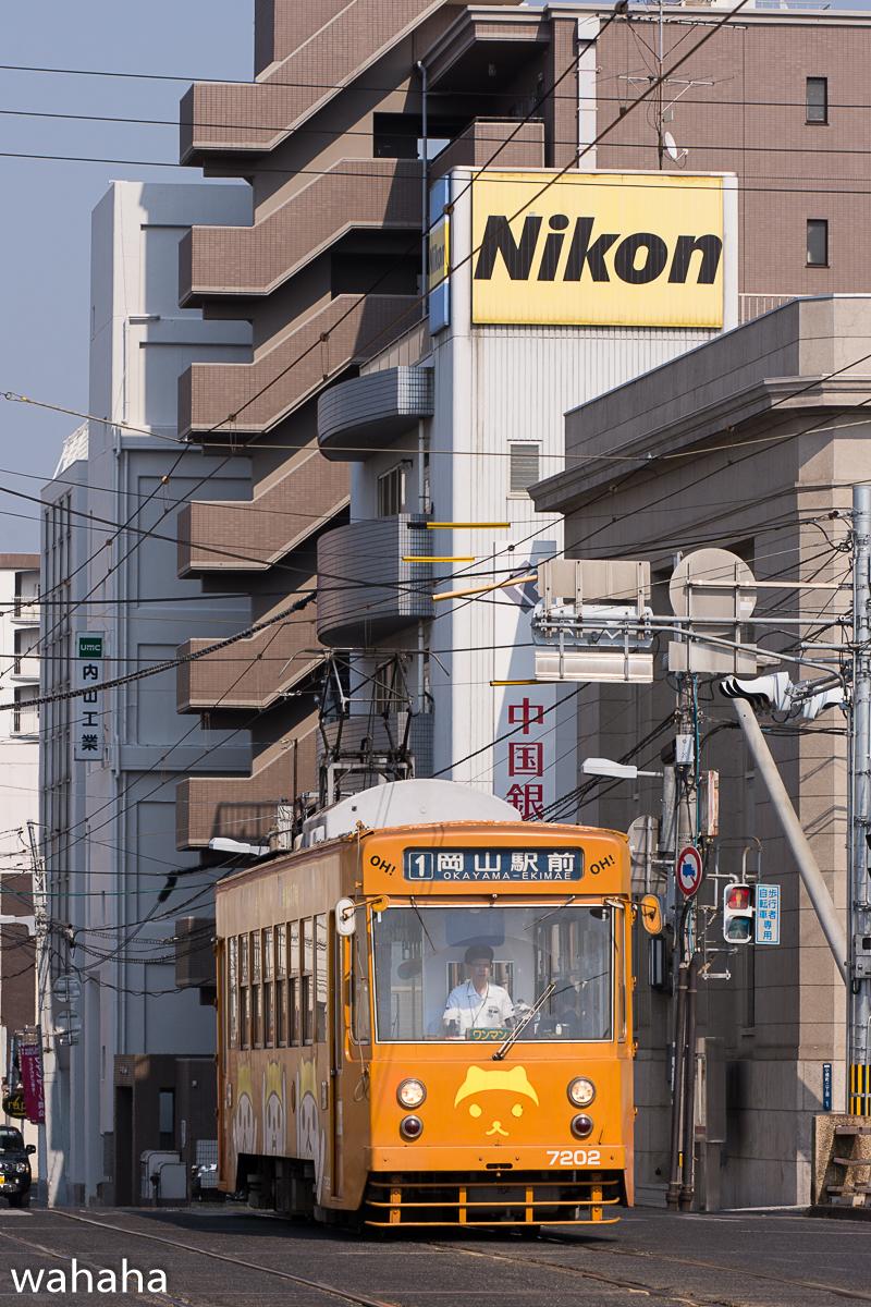 280522okayama-10-3.jpg