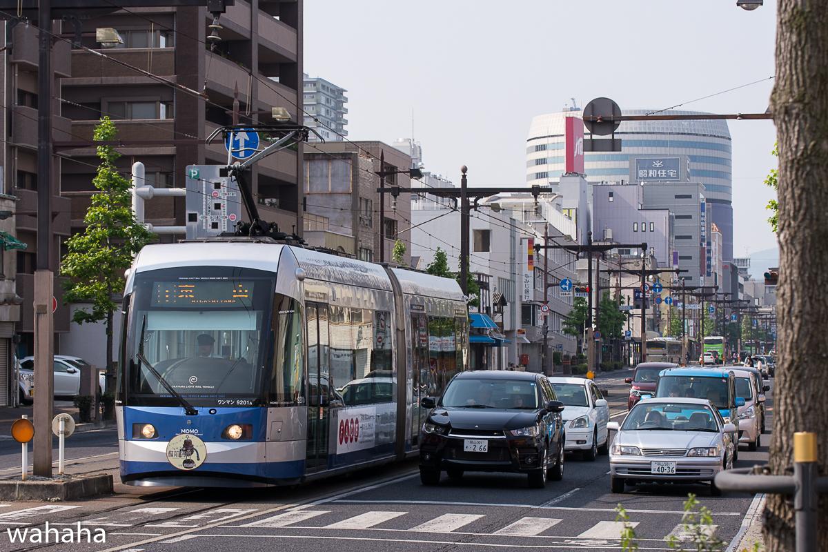 280522okayama-10-5.jpg