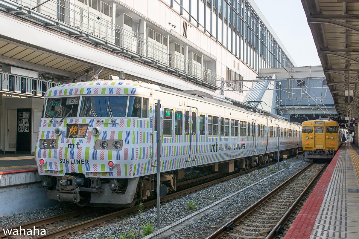 280522okayama-11-4.jpg