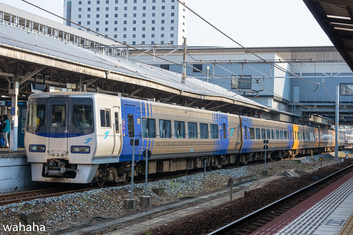 280522okayama-11-5.jpg