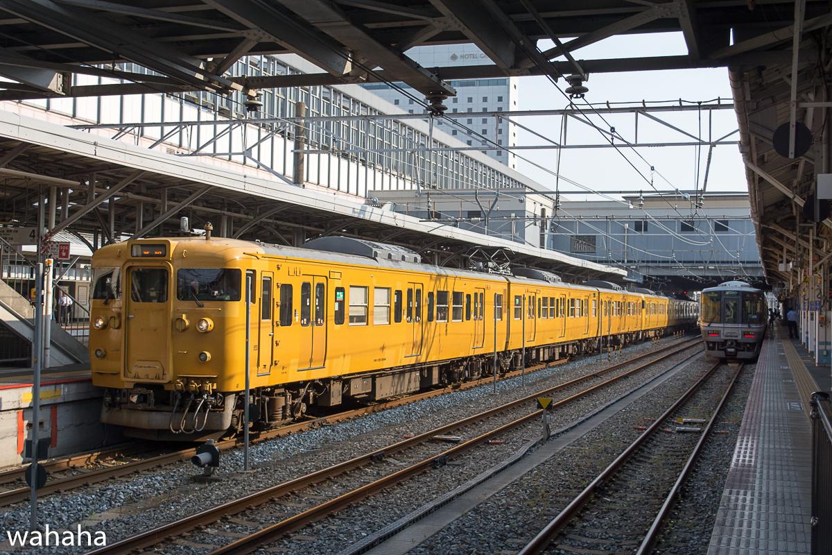 280522okayama-12-1.jpg