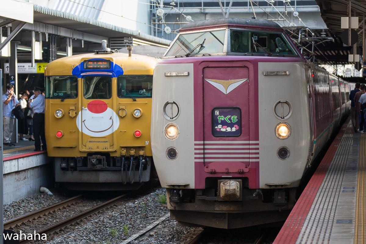 280522okayama-12-3.jpg