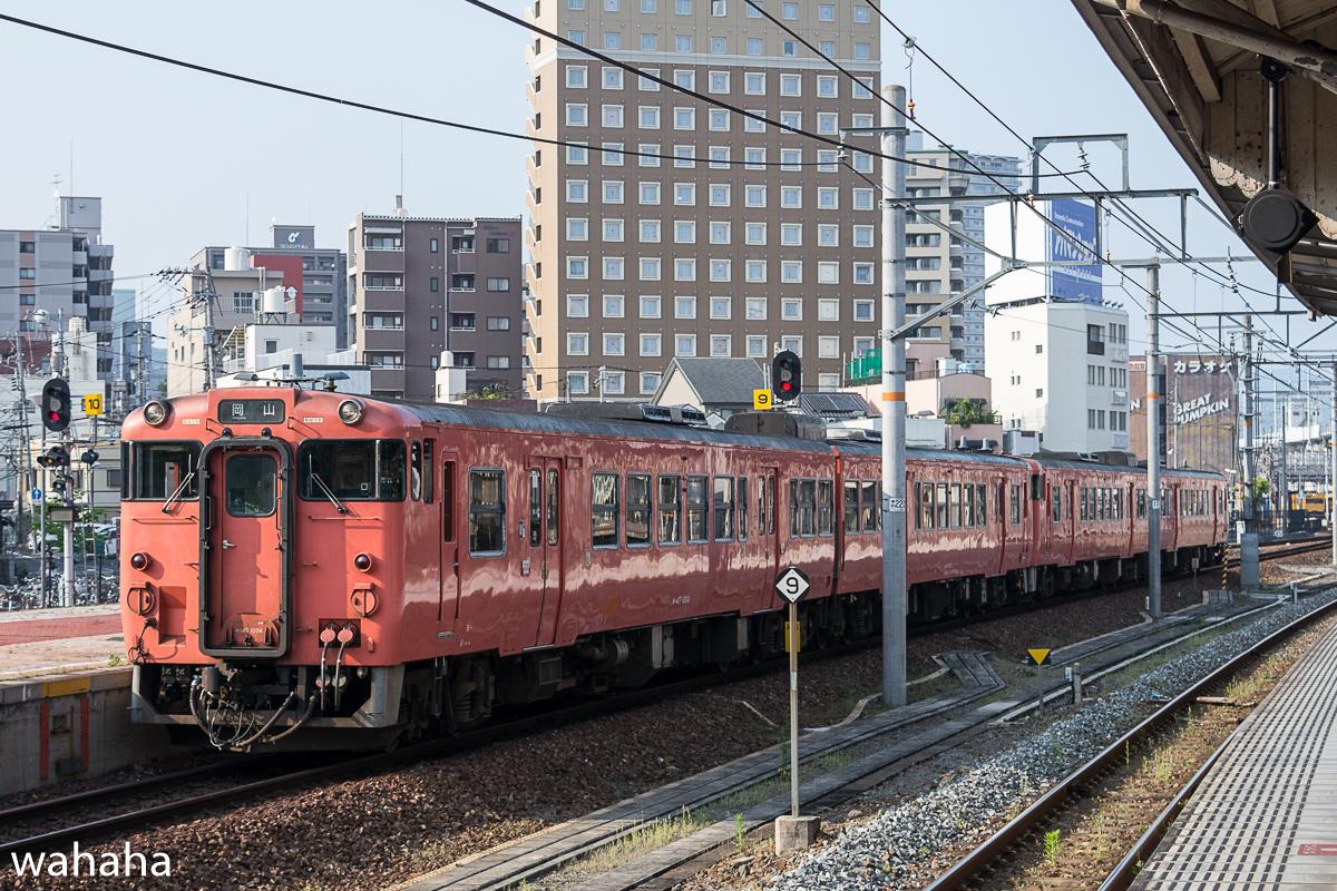 280522okayama-12-4.jpg