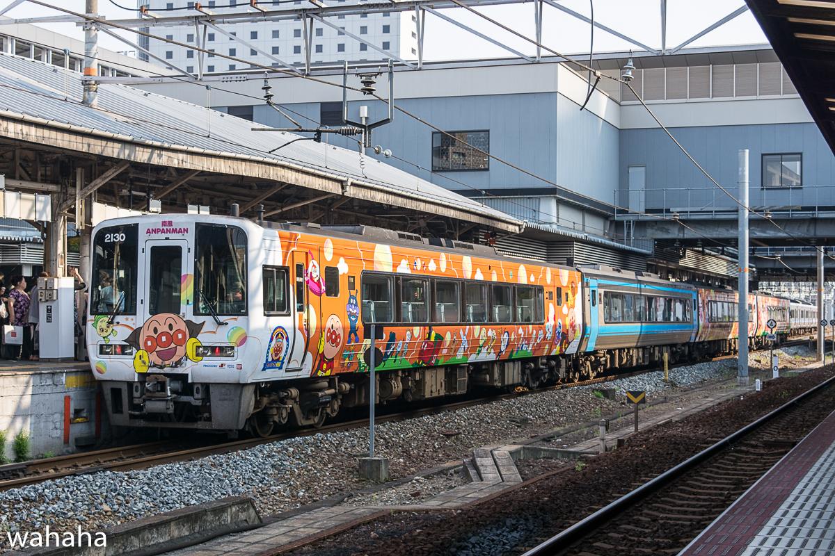 280522okayama-13-1.jpg