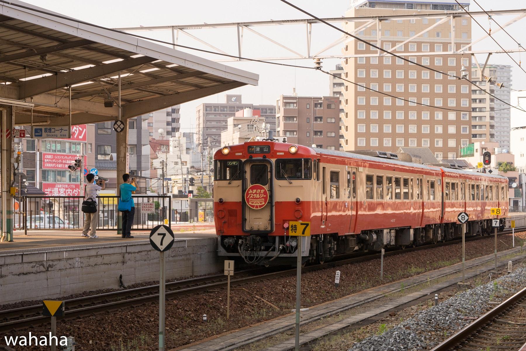 280522okayama-14-01p.jpg