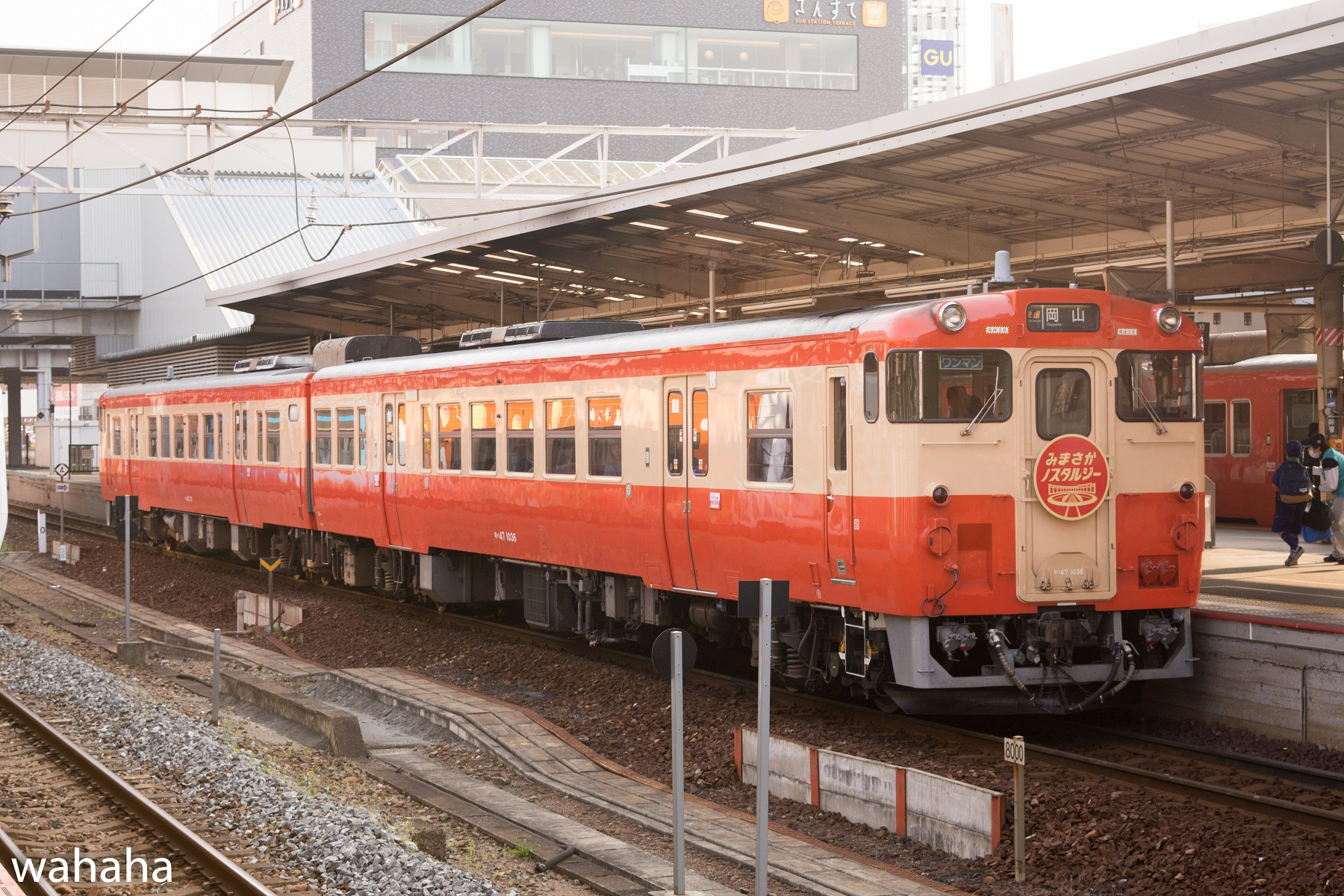 280522okayama-14-02p.jpg