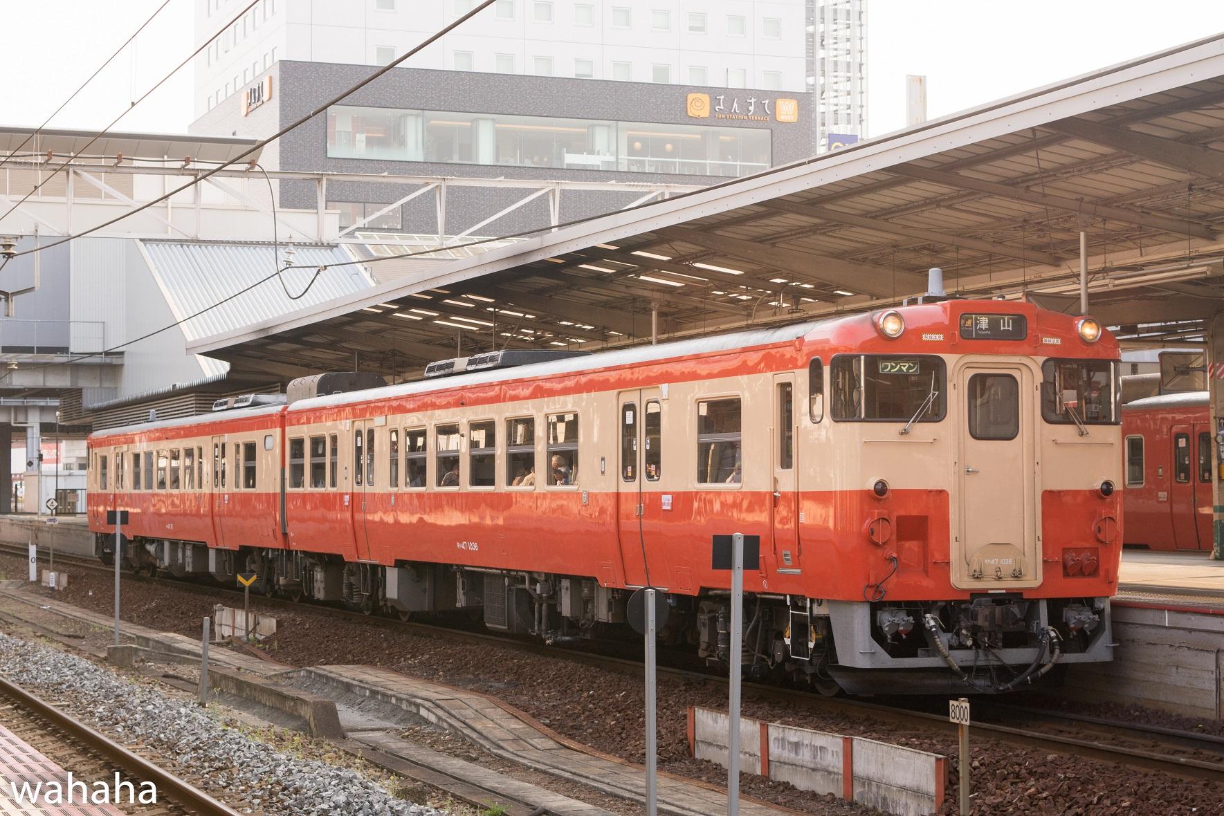 280522okayama-14-04p.jpg