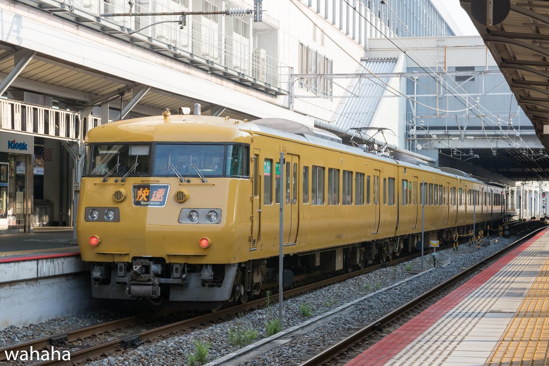 280522okayama-14-10p.jpg