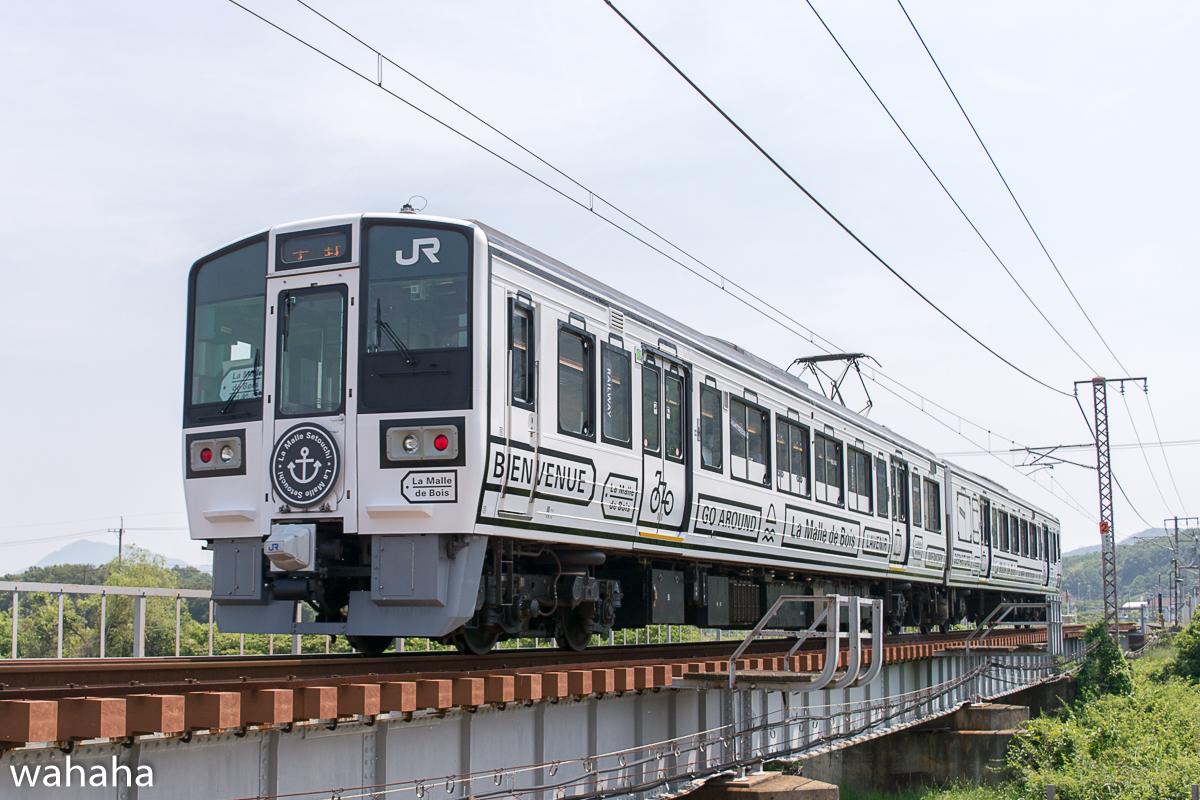 280522okayama-2-1.jpg