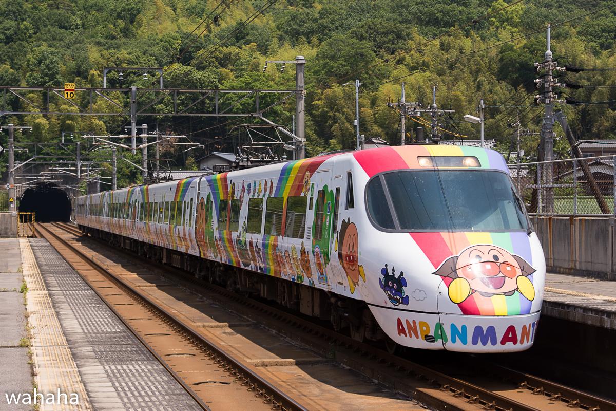 280522okayama-3-4.jpg