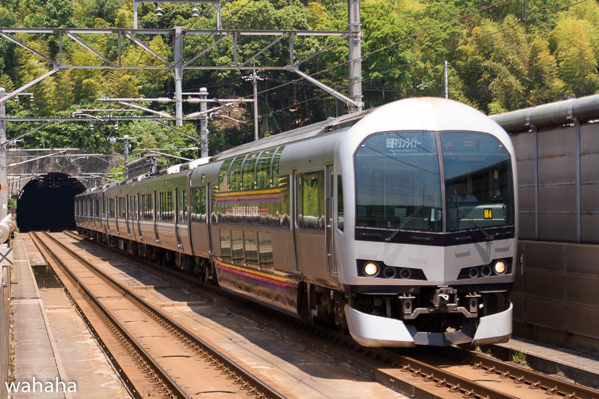 280522okayama-4-2.jpg