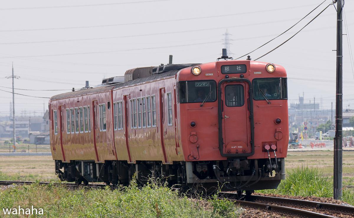 280522okayama-5-1.jpg