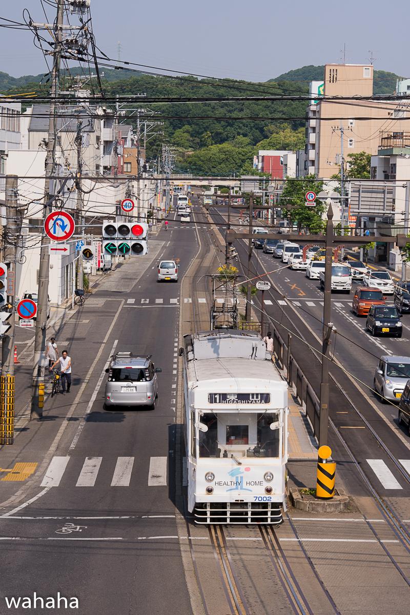 280522okayama-8-5d.jpg