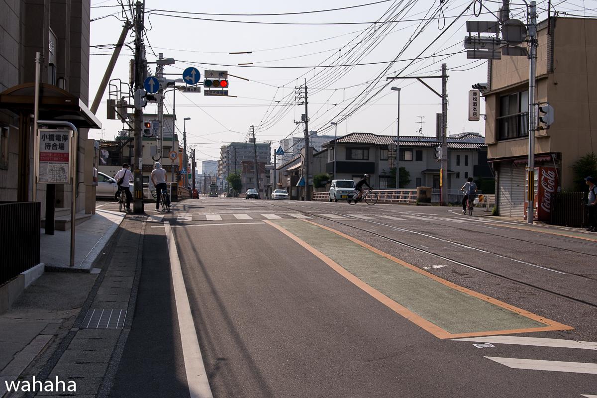 280522okayama-9-6.jpg
