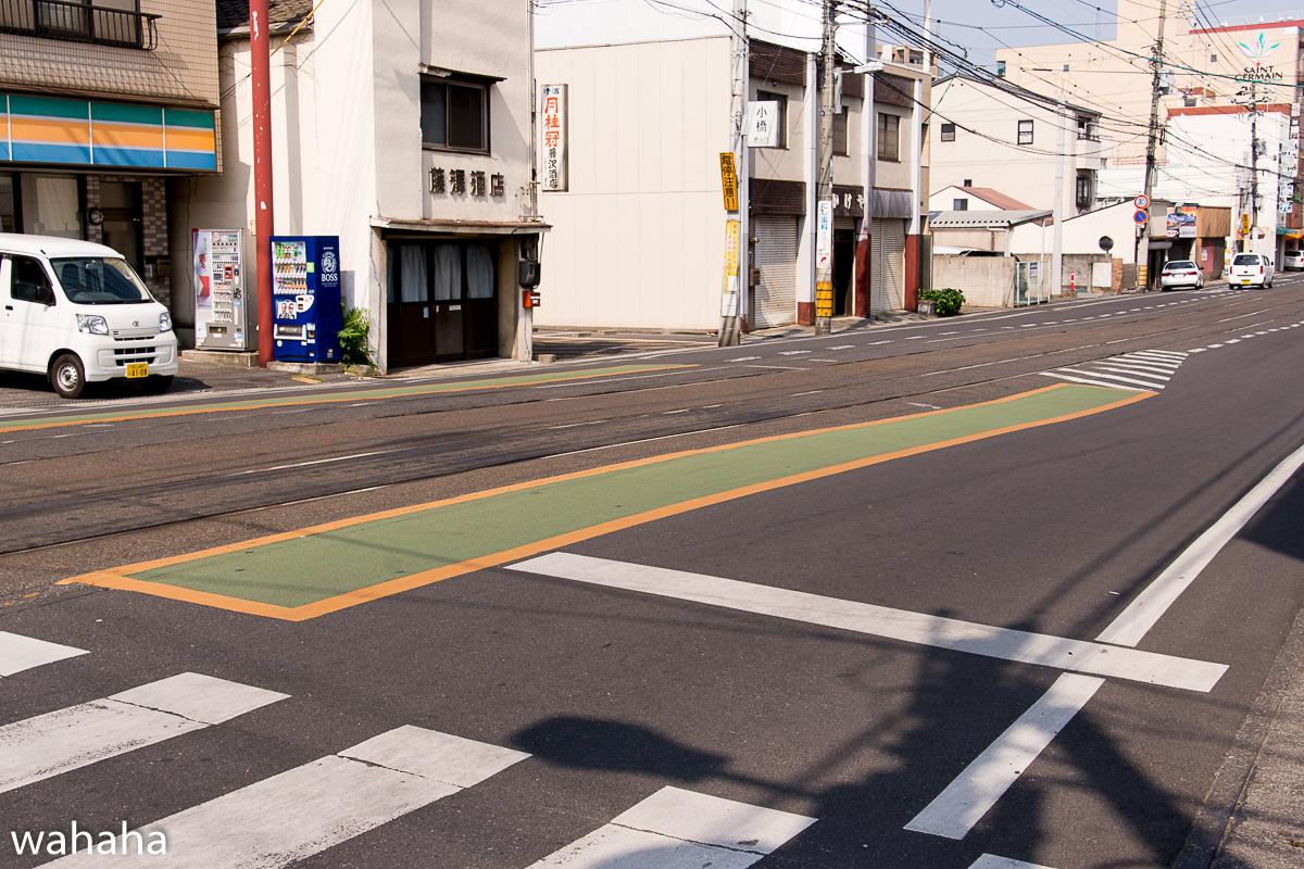 280522okayama-9-7.jpg
