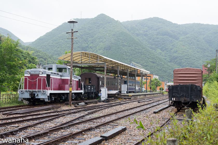 280612katakami-1-03.jpg