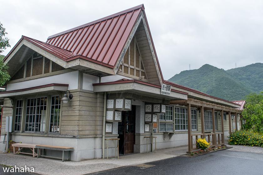 280612katakami-1-04.jpg