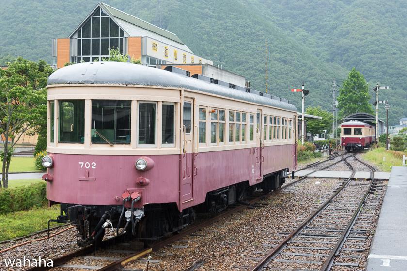 280612katakami-1-06.jpg