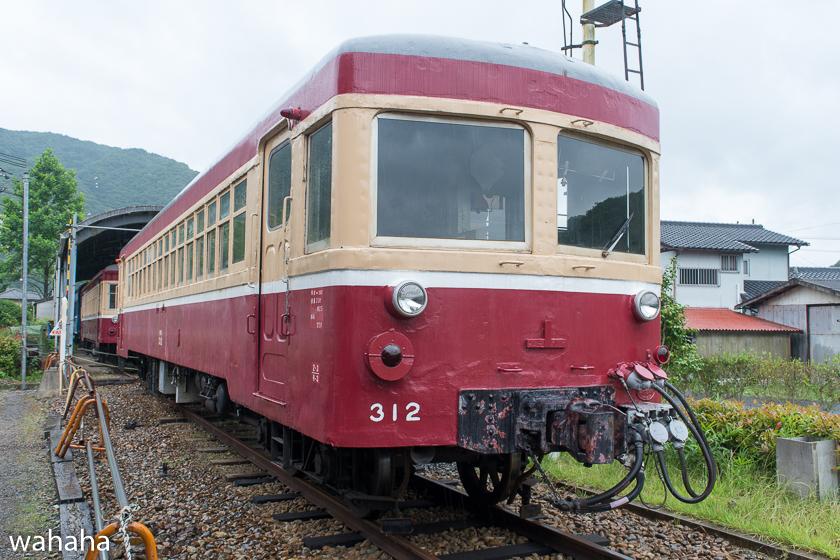 280612katakami-1-07.jpg