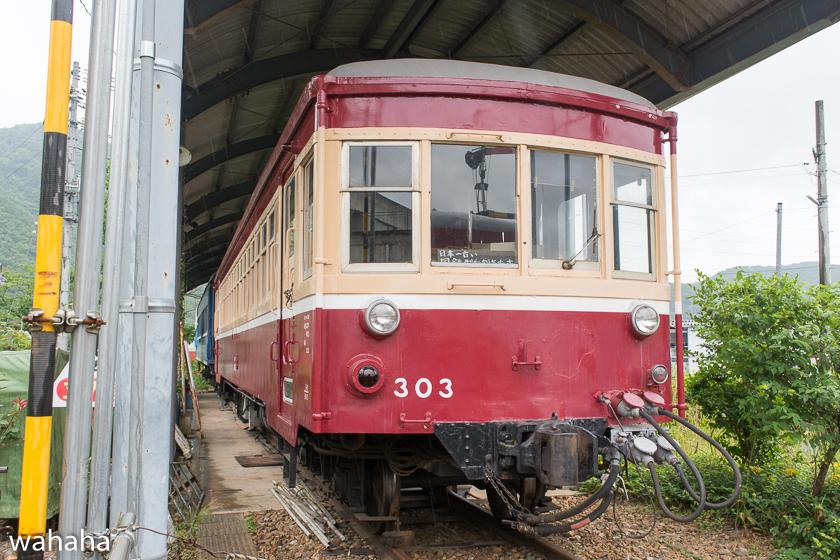 280612katakami-1-08.jpg
